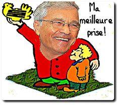 """L'#Egypte lance un Mandat d'arrêt international contre Chekib #Khellil... L'ancien ministre a réussi à quitter l'#Algérie, malgré l'affaire """"Bedjoui"""" en #Italie.  La justice égyptienne a émis un mandat d'arrêt international à l'encontre de l'ancien ministre algérien de l'Energie, Chakib Khelil, en vertu de l'existence de preuves de son implication, avec l'actrice Sara Bassam, dans une affaire de blanchiment d'argent."""