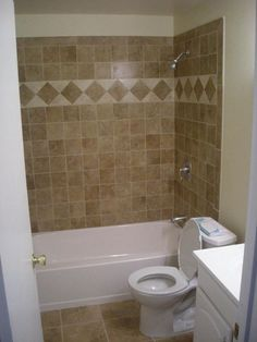 Bathroom Ideas Earth Tones google image result for http://www.ceramic-tile-floor