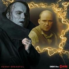 The Creature remembers his forgotten family. But, will he succeed in finding them ? Penny Dreadful Characters, Penny Dreadful Season 3, Penny Dreadful Tv Series, Dorian Gray, Frankenstein, Scary Movies, Horror Movies, Penny Dreadfull, Vampires And Werewolves