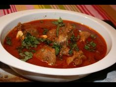 Recipe - Ghar Jaisa Mutton Masala - Easy Cook with Food Junction