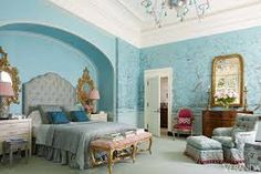 Image result for fortuny fabric