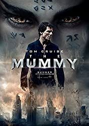 Universal Pictures has released the FINAL trailer for their forthcoming The Mummy! The Mummy stars: Tom Cruise, Sofia Boutella, Annabelle Wallis, Russell Cro Streaming Movies, Hd Movies, Movies To Watch, Movies Online, Movie Film, Hd Streaming, 2017 Movies, Film Watch, Movie Posters