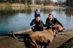 Olga   Wiosenna sesja rodzinna Portrait, Couple Photos, Couples, Pet Dogs, Couple Shots, Headshot Photography, Portrait Paintings, Couple Photography, Couple
