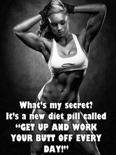 Common exercise answers women should know.mhhealthandfi… Martin Hulbert MH Health and Fitness. Personal Trainer Leicester & Online Personal Training Diet and Nutrition Fitness Tips Running Weight Loss Exercise Exercise Answers for Women Source by Fit Girl Motivation, Training Motivation, Fitness Motivation Quotes, Diet Motivation, Female Gym Motivation, Female Fitness Quotes, Female Quotes, Exercise Motivation, Miranda Kerr