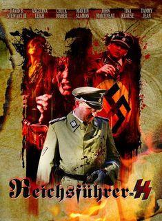Reichsführer-SS 2015 full Movie HD Free Download DVDrip