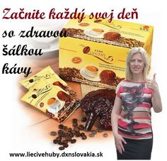 http://liecivehuby.dxnslovakia.sk/products