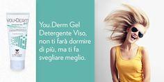 Scopri le nuove formulazioni You Derm SinAtop per una pelle perfetta: ➨ https://www.amicafarmacia.com/catalogsearch/result/?cat=0&q=you+derm