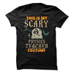 Physics Teacher T Shirts, Hoodies. Get it now ==► https://www.sunfrog.com/LifeStyle/Physics-Teacher-64601642-Guys.html?41382