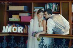 Fotografia Luis Baroni  Assessoria Flor de Lis Assessoria de Casamentos  Pre-wedding Fazenda Andreis _ Erval Grande Rs