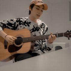 Nf Real Music, Chinese Boy, K Idol, Tumblr Boys, Winwin, Chrysanthemum, Boyfriend Material, Taeyong, Jaehyun