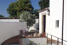 Casa dos Pássaros, Alentejo, Portugal | villas for rent, villas to rent