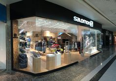 32c42dfe salomon outlet store wisconsin | Becky (Chain Reaction Redwood City)