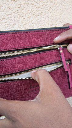 Lotus Lizzie, Chiaroscuro, India, Pure Leather, Handbag, Bag, Workshop Made, Leather, Bags, Handmade, Artisanal, Leather Work, Leather Workshop, Fashion, Women's Fashion, Women's Accessories, Accessories, Handcrafted, Made In India, Chiaroscuro Bags - 5