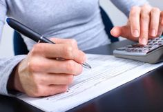 SS_short_term_savings_goals_long_term_savings