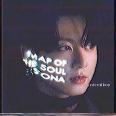 Jungkook Oppa, Jimin Jungkook, Kyungsoo, Taehyung, Bts Billboard, Best Love Lyrics, Bts Funny Videos, My Themes, Bts Playlist