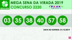 Resultado Quina, Resultado Mega Sena, Super Lotto, Lei, Inventions, Jeans, Winning The Lottery, Earn Money, Prize Draw