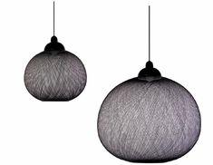 De Non Random Light van Mooi is een ontwerp uit 2007 van Bertjan Pot. De Non Random heeft verschillende reacties gekregen, ouderen zeggen dat de lamp lijkt op een klosje garen. Kinderen hebben het over grote bellen die aan een lamp hangen, voor Moooi zijn het Non Random lampen. De Non Random is te bestellen in …