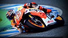 well another nice and best place to watch Motogp Red Bull Rookies Cup 2015 online live on PC or any device in the world without ads and popups is http://www.motogponline.net/