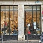 Coney Cookies @ C'est la vie guide in Lyon