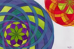Casulos é uma arte postal (arte no formato de cartão postal) que faz parte de um tríptico junto com as obras Primeiro Voo e Migração.