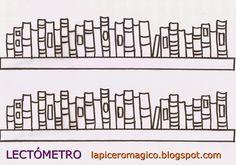 Spanish Immersion, 2nd Grade Classroom, Flipped Classroom, Reading Comprehension, Classroom Displays, Classroom Organization, Classroom Management, Classroom Decor, Class Dojo