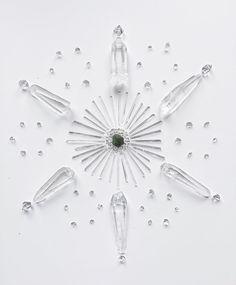 living for this crystal grid by crystal criminals Crystal Mandala, Crystal Grid, Diamond Quartz, Herkimer Diamond, Instagram Grid, Crystal Healing, Spiritual, Product Description, Hair Accessories