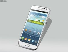 Beautiful latest-samsung-galaxy