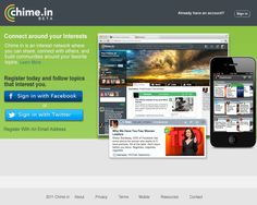 Webpage Designs 2