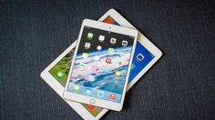 #Apple is said to be unveiling the #iPadPro during next week's event http://cnet.co/1NO8DIy