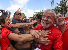Por Dentro... em Rosa: Os roubos do Lula !  Durma-se com um barulho deste...