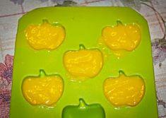 Biomaci szappanjai: Szappan készítés lépésről-lépésre Ice Tray