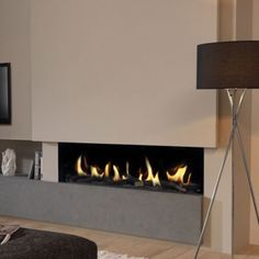Browse full range of Dru and Gazco gas fires like Dru Metro, Dru Global, Dru Cosmo, Dru Excellence Dru Centro and Gazco Riva 2 Gazco and Lowest price Guaranteed. Gas Fires, White Stone, Living Spaces, Lounge, Contemporary Fireplaces, Wave, Gas Fireplaces, Extension Ideas, Foyer