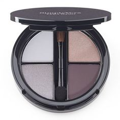 Simply Vera Vera Wang Cosmetics Limited Edition Transforming Eyeshadow Palette #Kohls