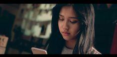 黃奕儒 Ezu《不再孤單》故事篇-Coming Soon