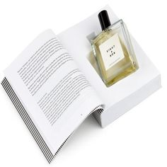 This was JFK perfume. Find out more @ www.facebook.com/divenirebarcelona