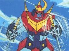 「ロボットアニメ」の画像検索結果