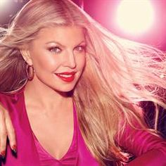 Outspoken Party! By Fergie. Make an entrance with Fergie's unforgettable new fragrance. The party never stops with this electrifying mix of pink peony, luscious raspberry and crème brûlée. 1.7 fl. oz. $34.00  louisesmalley,avonrepresentative.com