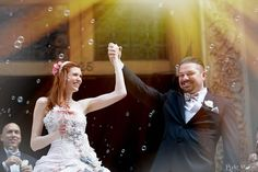 Pixie Vision Photography Los Angeles Wedding Photographer Southern California Offbeat Wedding Photos