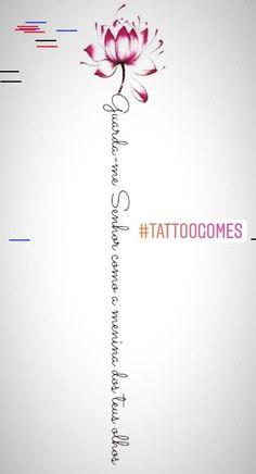 My spine tattoo design. – Tattoo Ideas – design id … – Diet and Slimming Funky Tattoos, 12 Tattoos, Phrase Tattoos, Wrist Tattoos, Tattoo Fonts, Cute Tattoos, Small Tattoos, Inspiring Quote Tattoos, Good Tattoo Quotes