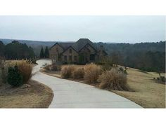 Home for sale at 111 Forsyth Trl, Canton, GA 30115. $840,000, Listing # 5378146. See homes for sale information, school districts, neighborhoods in Canton.