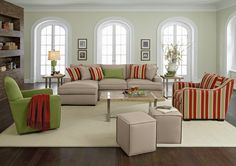 cool Havertys Leather Sofa , Fresh Havertys Leather Sofa 78 About Remodel Modern Sofa Ideas with Havertys Leather Sofa , http://sofascouch.com/havertys-leather-sofa/15824