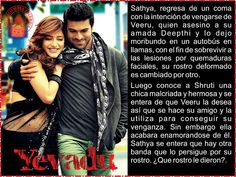 Cine Bollywood Colombia: YEVADU Bollywood, Telugu, Colombia, Movies