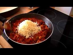 YouTube Bariatric Recipes, Healthy Recipes, Bobs, Gluten Free, Fat, Nutrition, Stuffed Peppers, Youtube, Glutenfree