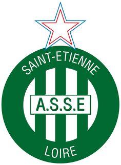 500 Mejores Imagenes De Allez Les Verts En 2020 Futbol Liga Francesa Mundial De Clubs
