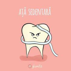 produse stomatologice timisoara  http://www.den-team.ro/index.php?option=com_virtuemart&view=category&virtuemart_category_id=2&Itemid=195