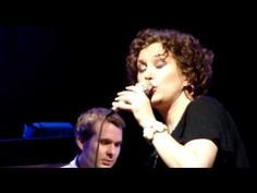 BEADY BELLE - live - April Fool - HQ...ha been there:))