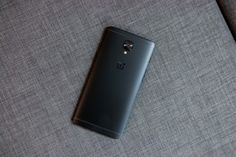 OnePlus 3T Flash Giveaway! (04/12/2017) {ww} via... sweepstakes IFTTT reddit giveaways freebies contests