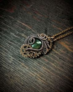 @LittleWraps posted to Instagram: The magnetic green tones in this crystal will connect you with the ever-changing tides of the heart chakra. Feel its petite raindrop shape in the palm of your hand and enjoy a simplistic style of wrapping. #etsy #etsylove #etsyseller #etsyshop #etsyfinds #etsystore #etsyhandmade #etsyjewelry #handmadejewelry #bohojewelry #instajewelry #jewelrygram #jewelryaddict #jewelrydesigner #fashionjewelry #jewelry #jewelryforsale #jewelryoftheday #jotd #jewellery… Etsy Jewelry, Boho Jewelry, Jewelry Design, Fashion Jewelry, Jewellery, Etsy Handmade, Handmade Jewelry, Wire Wrapping Crystals, Heart Chakra