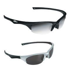 a3f0cb5c0f5 39 Best Sunglasses images
