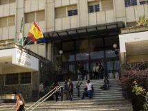 Facultad de Psicología – Universidad de Granada
